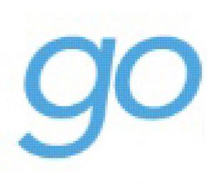 cropped logo screenshot 2