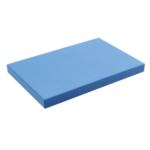 APPI goPhysio Pilates Foam Block