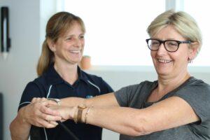 gophysio rehab exercise rehabilitation