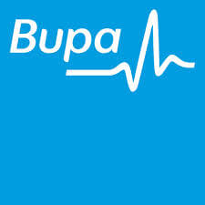 Bupa Physiotherapy Chandlers Ford