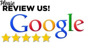 Google Review image