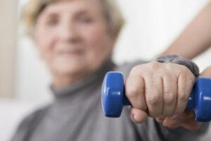 goPhysio arthritis