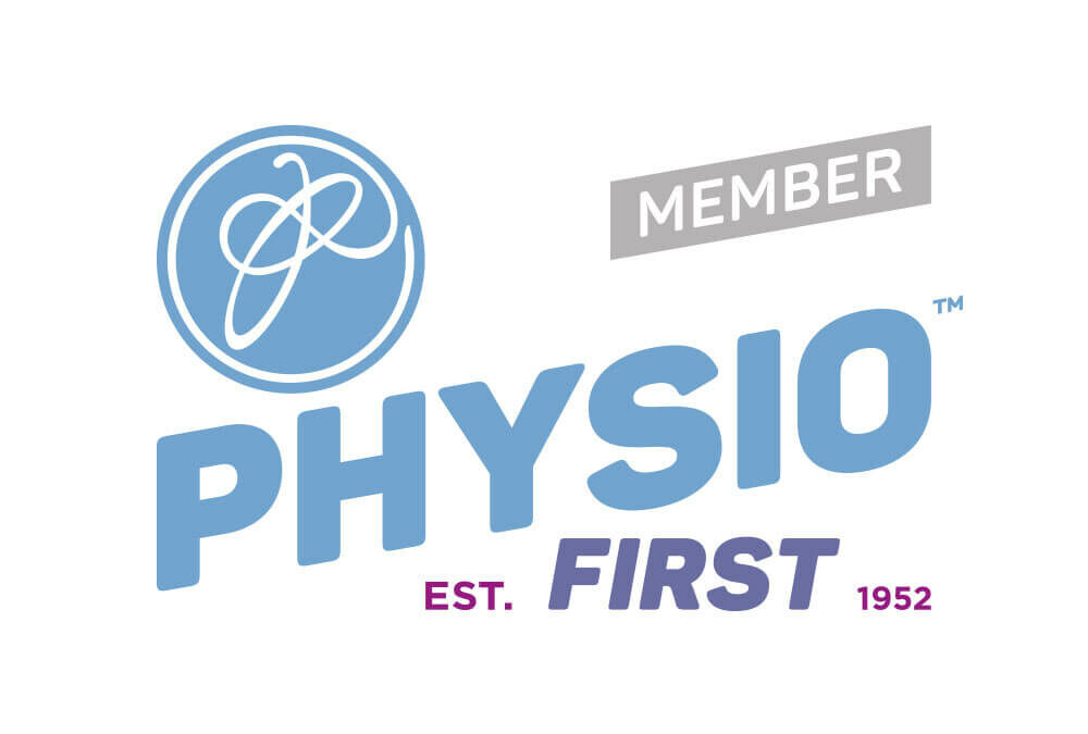 Physiotherapy Works! New Physio First Research