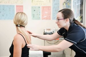 Physio Assessment Private
