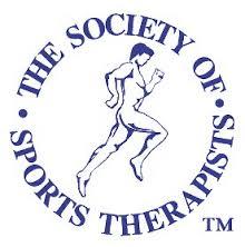 Society Sports Therapists