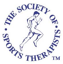 Society Sports Therapists