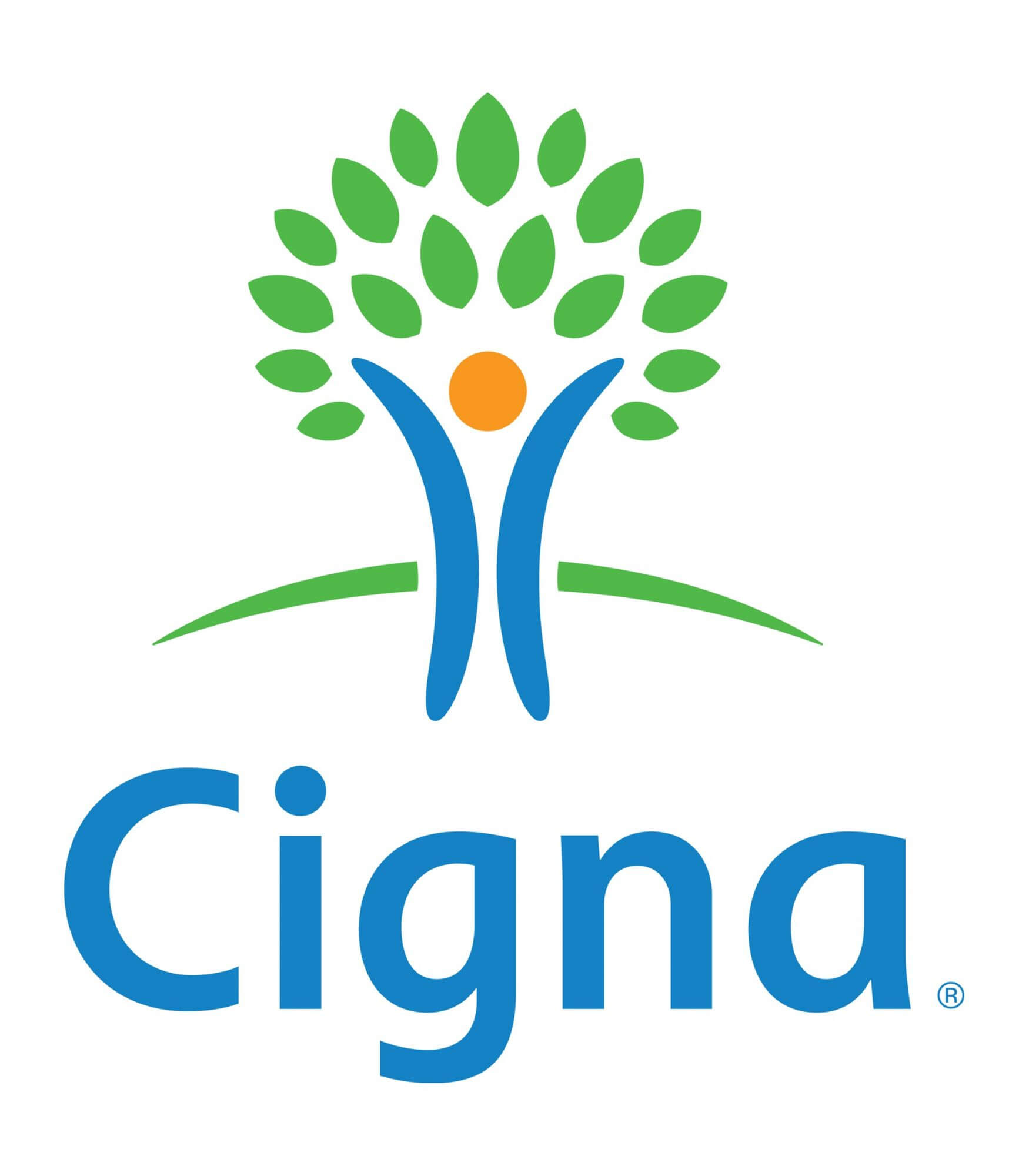 Cigna Physiotherapy Chandlers Ford
