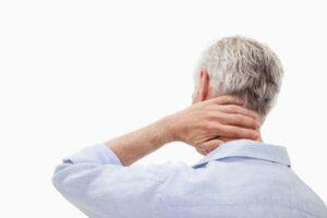 goPhysio Neck Pain