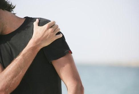 Joint Focus: The Shoulder & Arm