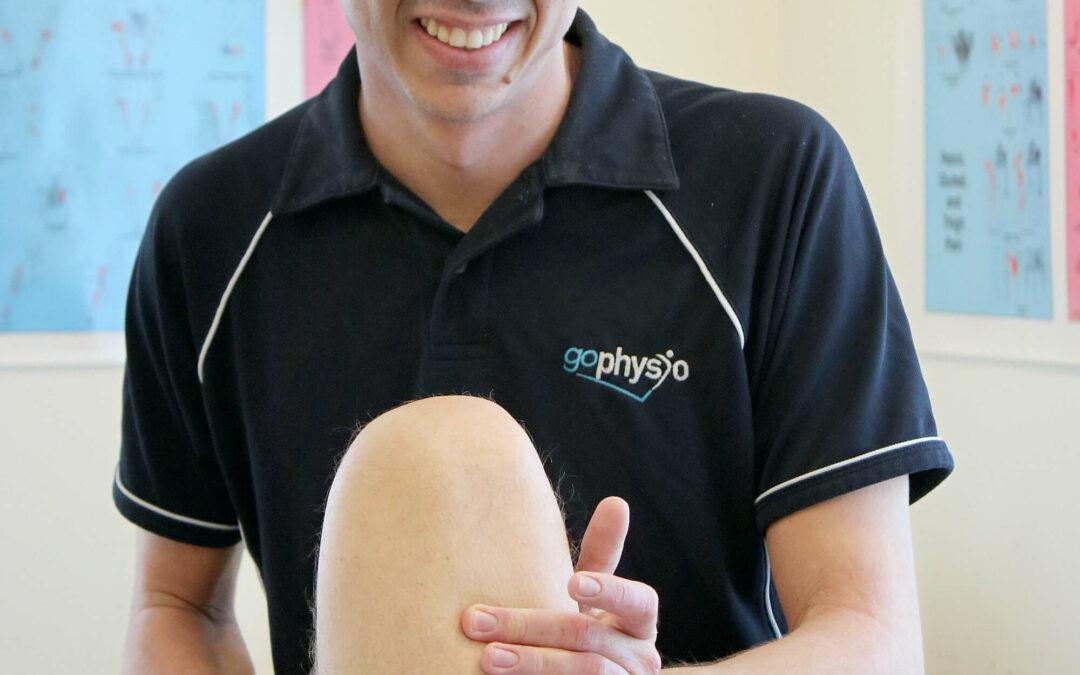 Knee Arthroscopies – Too many, too soon?