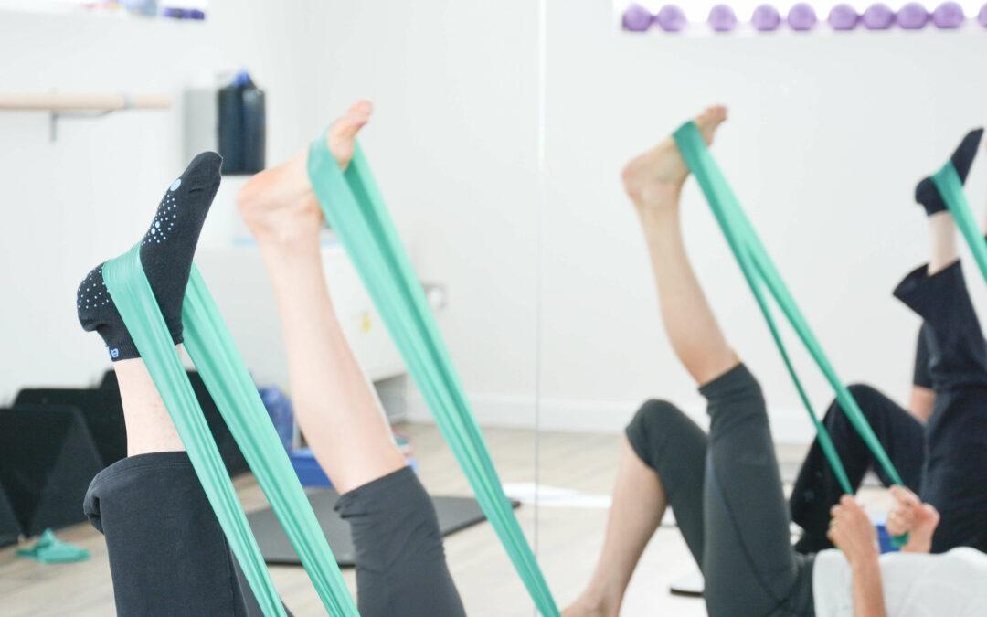 Happy Pilates Day – Pilates Community Unite