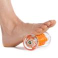 TrP Foot roller