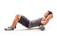 Top 5 Pilates Exercises for your Abdominals