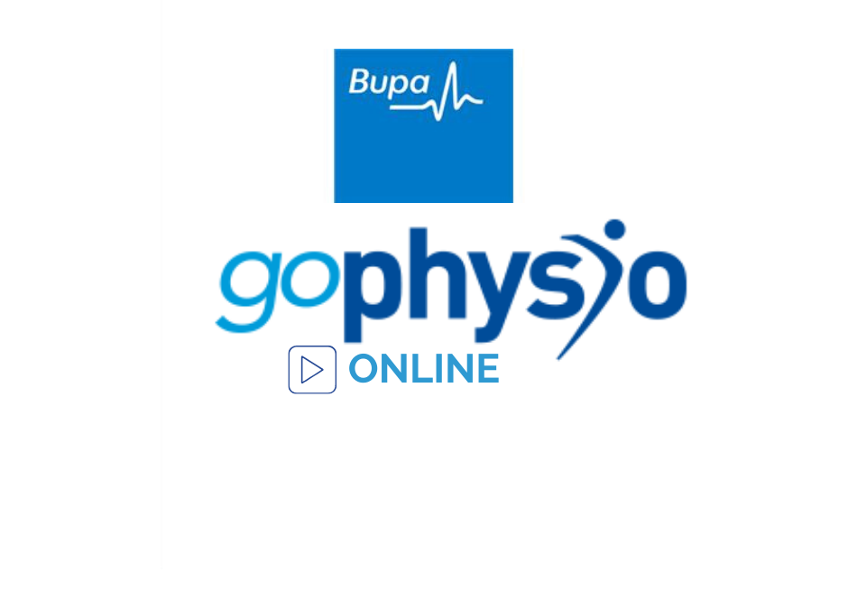 Bupa Cover, Online Consultations & COVID-19