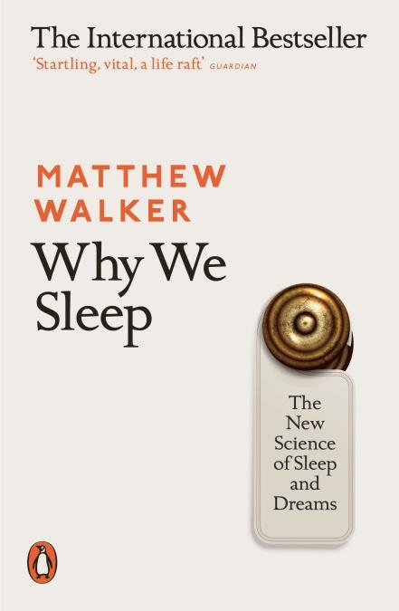 Sleep: The Magic Elixir for Runners