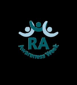 RA Awareness Week 2021